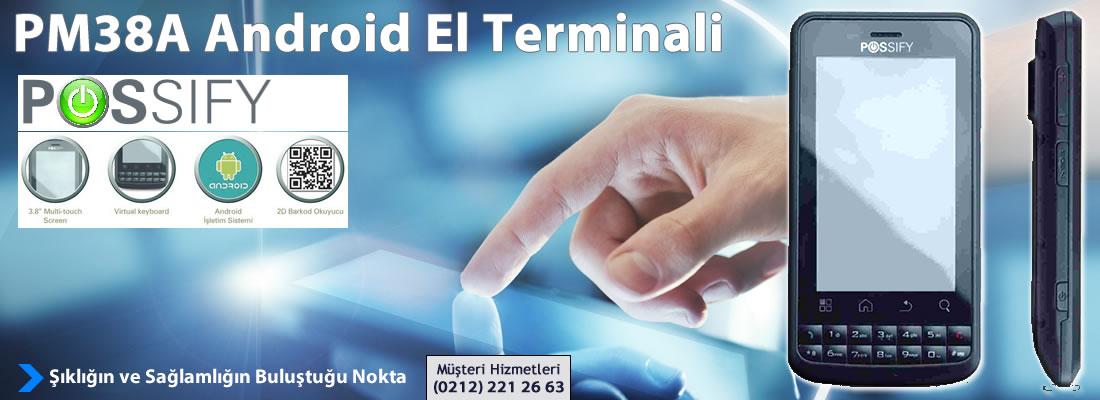 Possify-Android-El-Terminali-PM38A