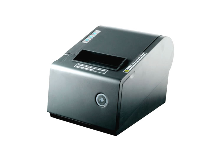Gprinter - Windows printer driver