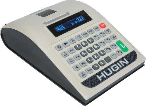 hugin-ft-202